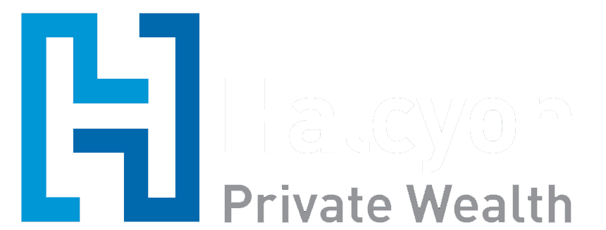 Halcyon Private Wealth
