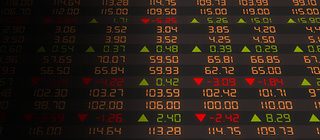 Market Update – Is the bad news priced in?