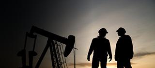 Oil Prices darken an already cloudy outlook