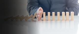 Stimulus hopes an opportunity to reduce portfolio risk