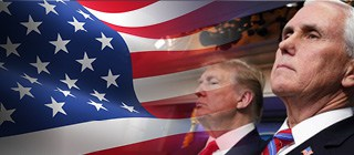 Market Update   US Election Issues & Implications