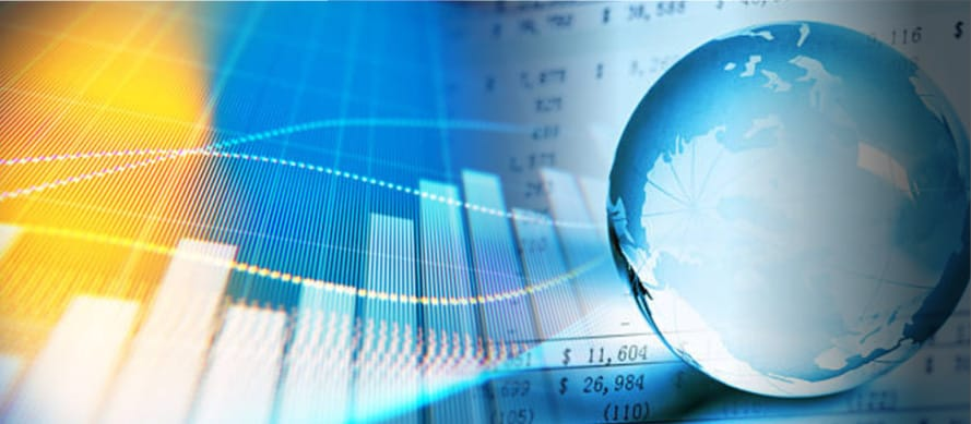 Market Update   Reading the Crystal Ball for 2021